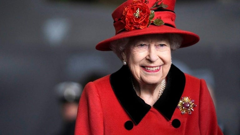 Queen Elizabeth Cancels Royal Event on Doctor's Orders