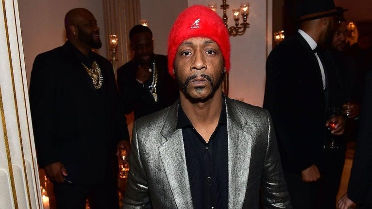 Katt Williams Wants Kevin Hart to Comedy Verzuz Battle: 'It's Almost Cheating for Me'