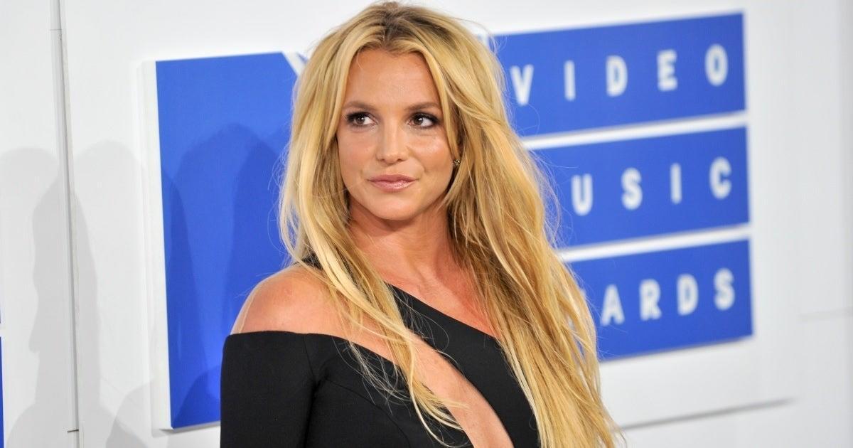 Britney Spears Cleared in Assault Case.jpg