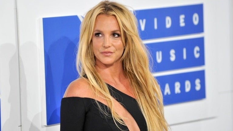 Britney Spears Cleared in Assault Case