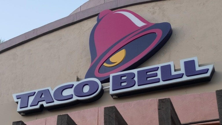 Taco Bell Giving Away Free Taco a Day for 30 Days With New Subscription