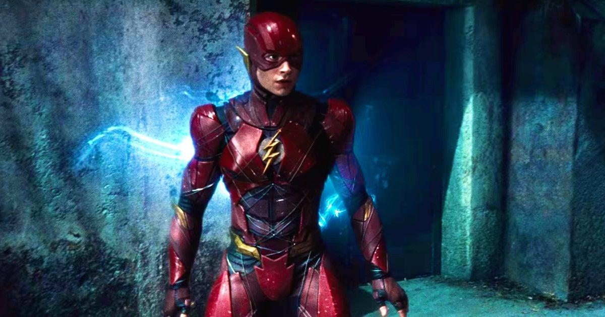 'The Flash' Teaser Trailer Arrives, Teases Michael Keaton's Return as Batman.jpg