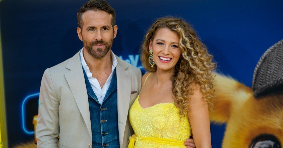 Blake Lively Trolls Ryan Reynolds After He Announces Major Career Decision.jpg