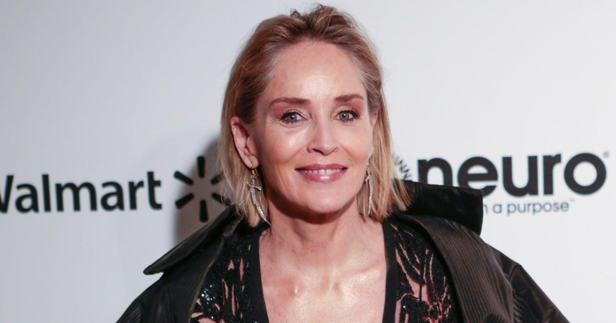 Sharon Stone Responds After Backlash to Jonah Hill Comment.jpg