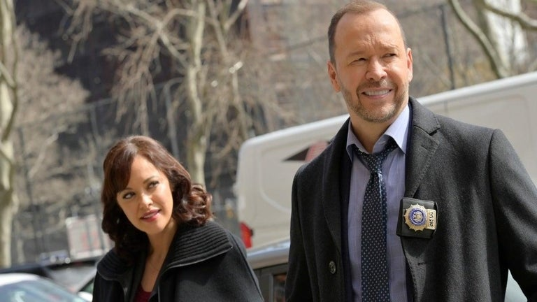 TV This Week: 'Grey's Anatomy,' 'Blue Bloods' and More Returning