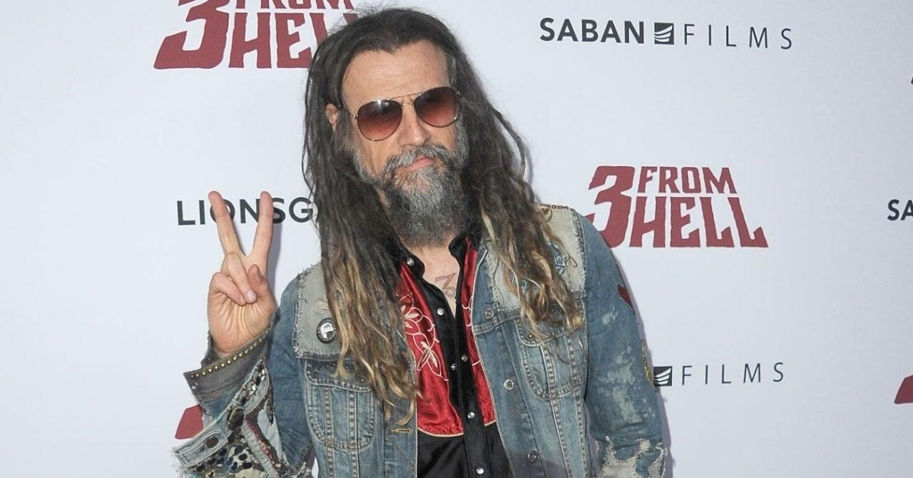 Rob Zombie Gives First Look at 'Meet the Munsters' Movie.jpg