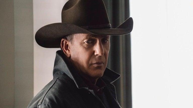'Yellowstone' Season 4 Full Trailer Released Ahead of 2-Hour Premiere