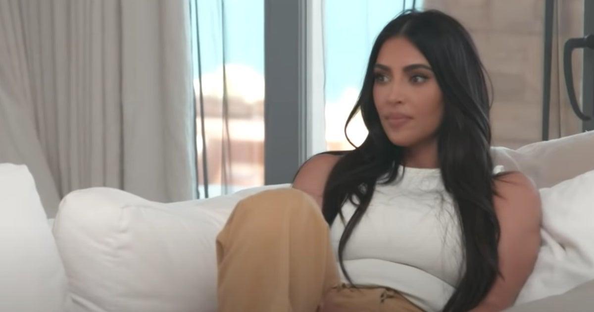 kim-kardashian-20109912