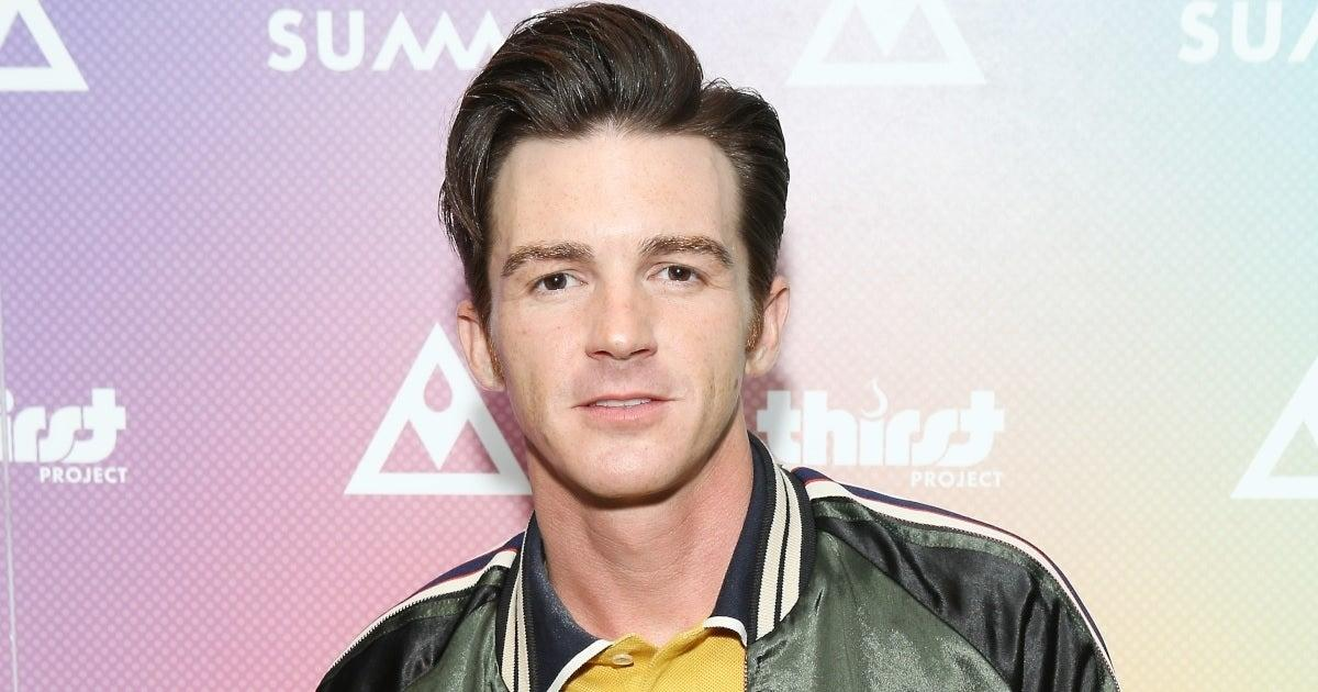 drake-bell-getty-images-20109059