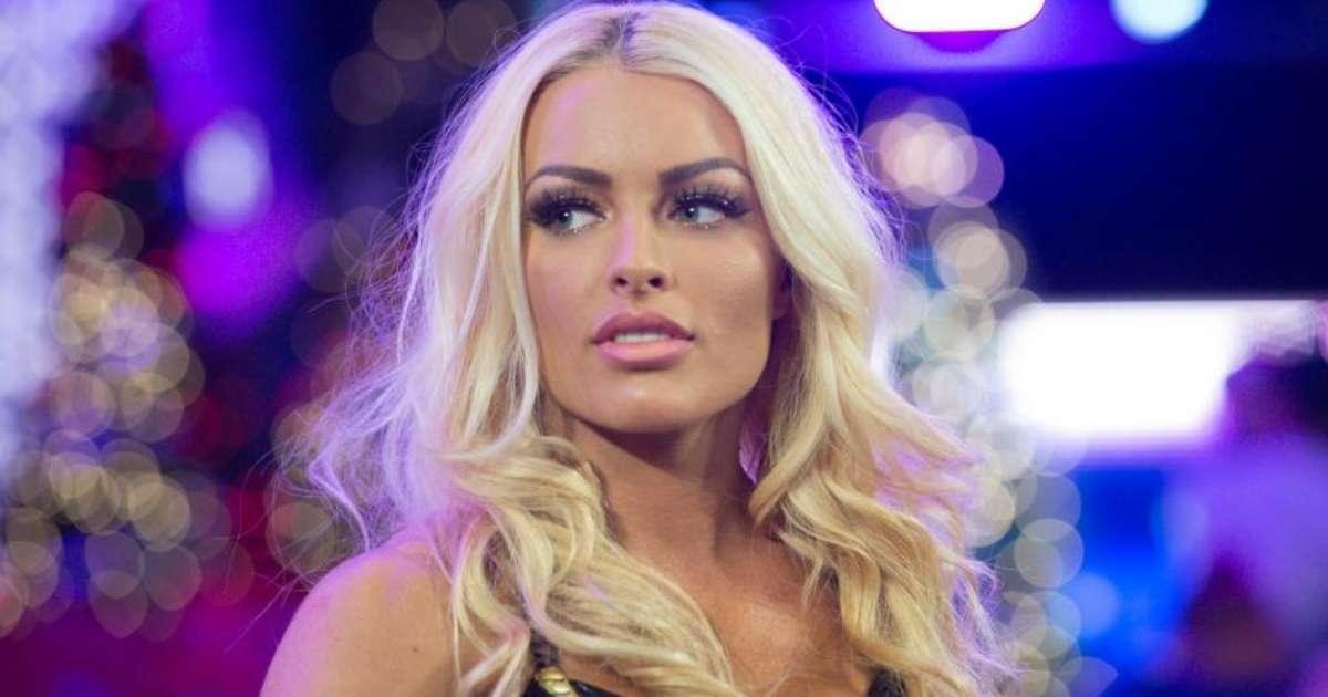 WWE: Mandy Rose Debuts Surprising New Look at NXT.jpg