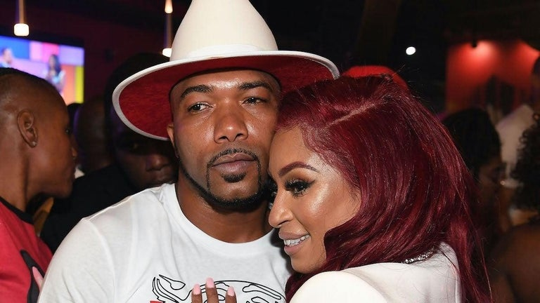 'Love & Hip-Hop' Star Sentenced to 17 Years in Prison