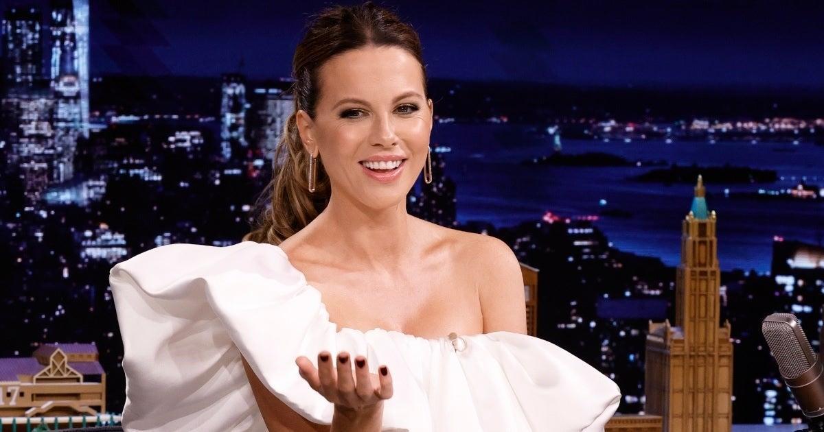 Kate Beckinsale Injury: Why Actress Was in Las Vegas.jpg
