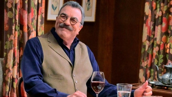 blue-bloods-tom-selleck-dinner-cbs-getty-images-20107128