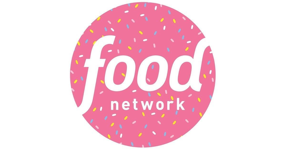 food-network-20108050