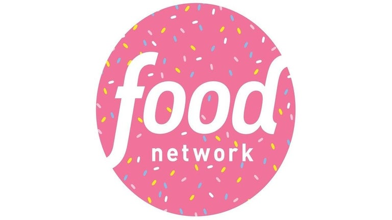 Food Network Distances Itself, Shares Regret After Host's Offensive Comments Against Women