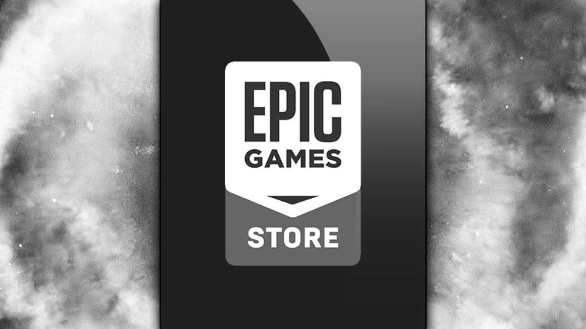 epic-games-store-1268962
