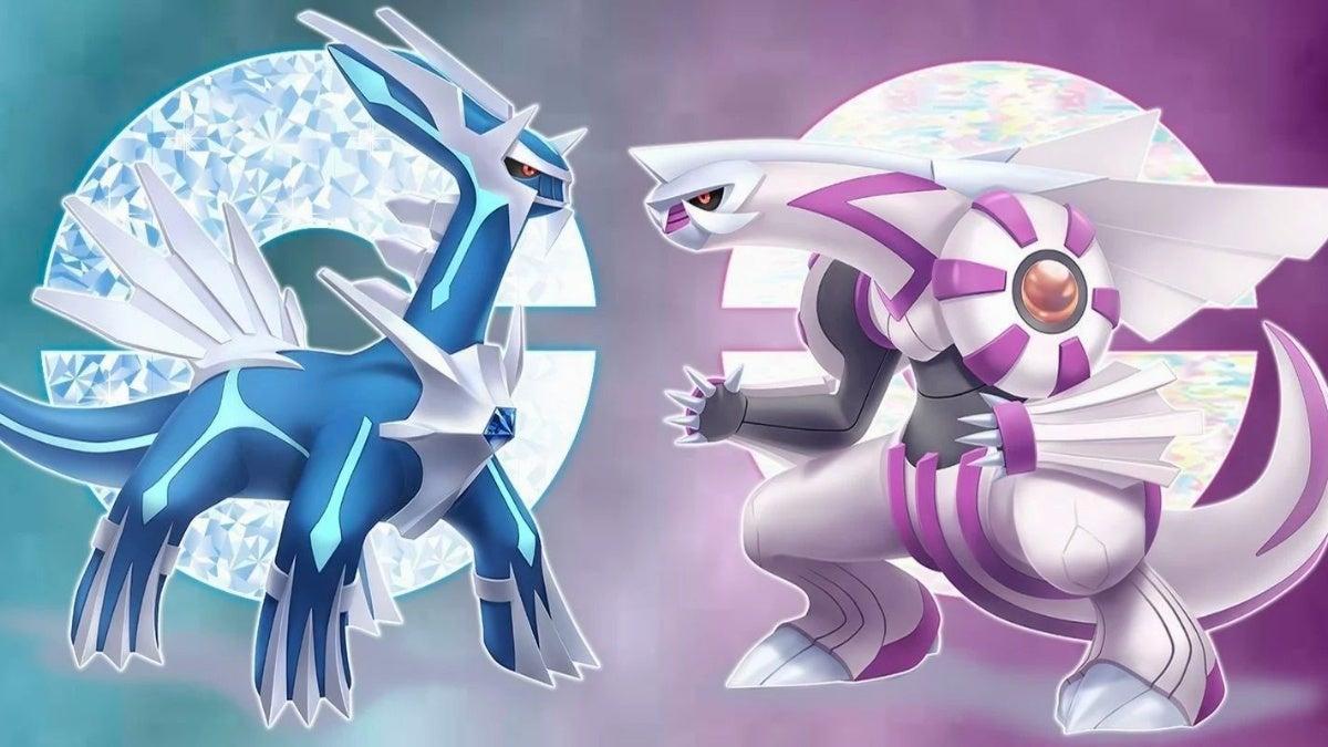pokemon-diamond-pearl-1271030