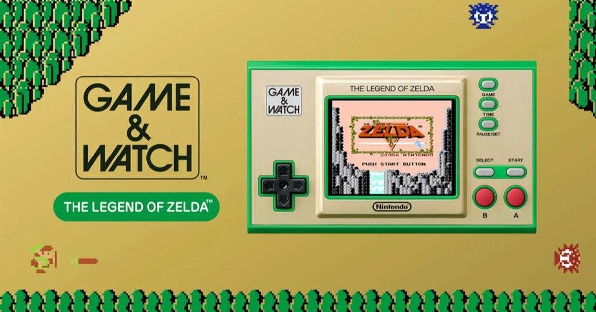 zelda-game-and-watch-1272371.jpg
