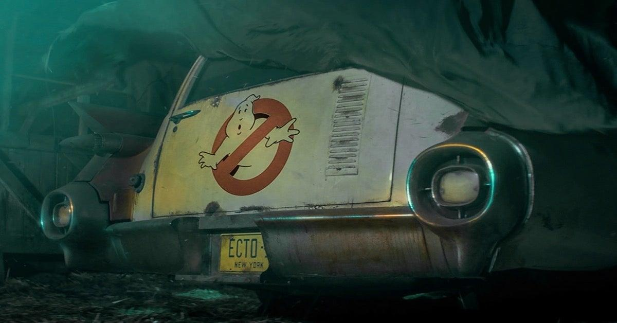 ghostbusters-afterlife-1271371