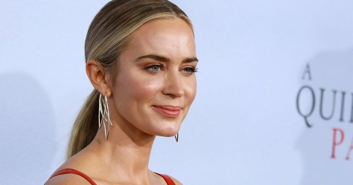 emily-blunt-getty-images-1268887
