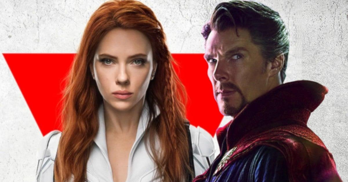 black-widow-movie-doctor-strange-2-supposed-to-be-in-theaters-to-1267363