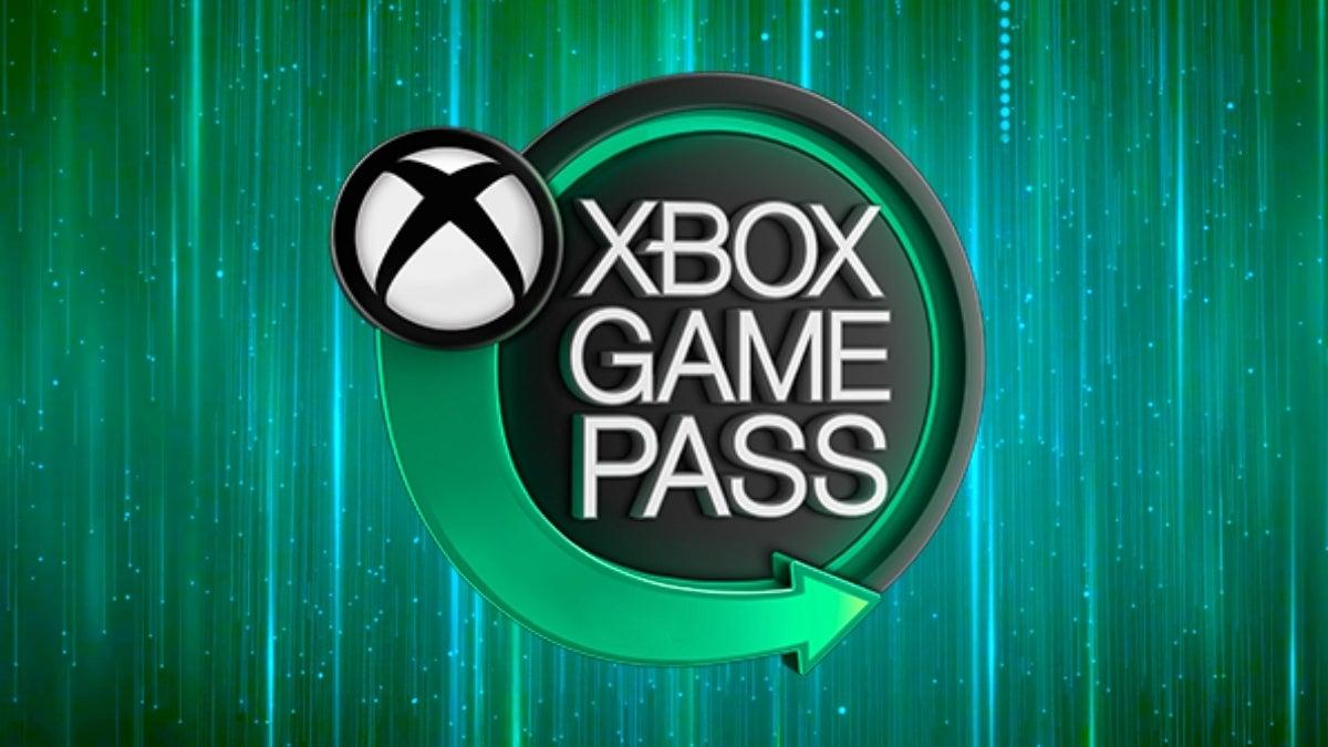 New Xbox Game Pass Game Will Be One of Its Biggest Yet