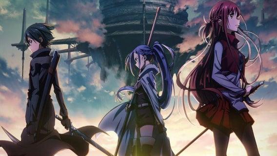 sword-art-online-progressive-movie-aria-of-a-starless-night-post-1274543