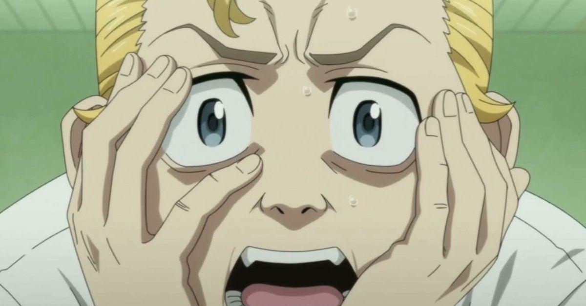 tokyo-revengers-anime-takemichi-hanegaki-1277115