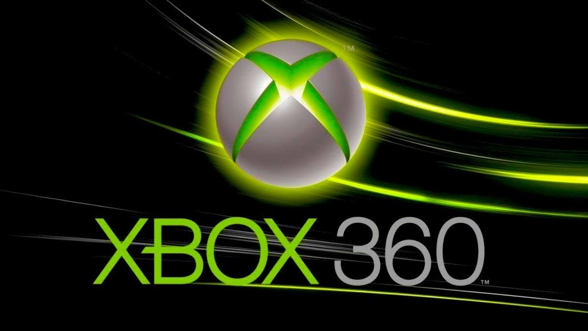 Xbox Series X|S Feature Lets People Bring Back Classic Xbox 360 Gamerpics