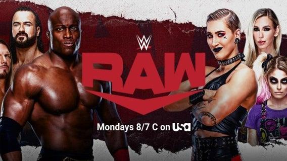 wwe-raw-banner-2021-1266030