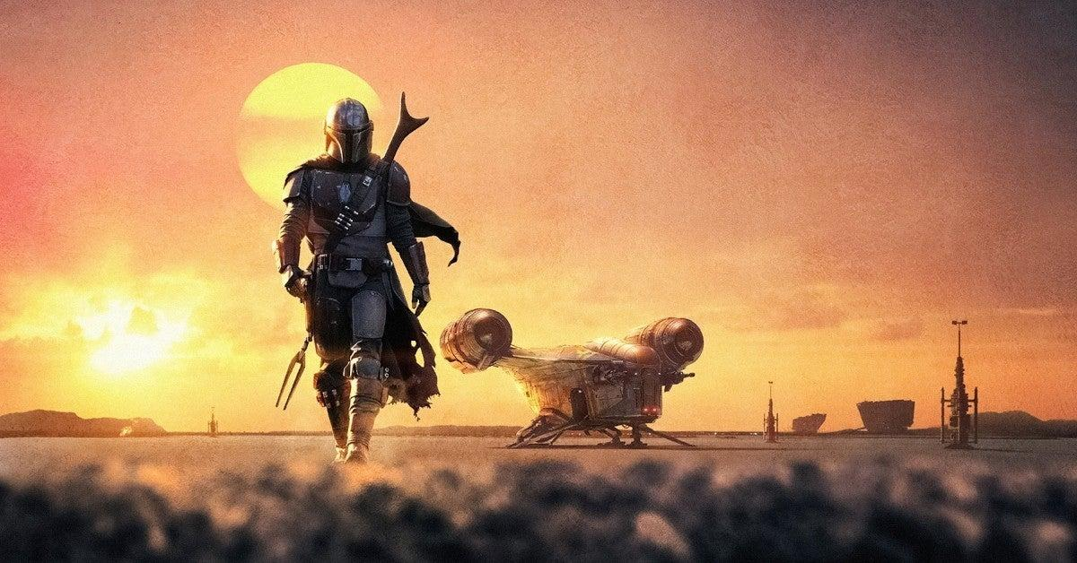 star-wars-mandalorian-season-3-delayed-release-date-late-2022-1271619