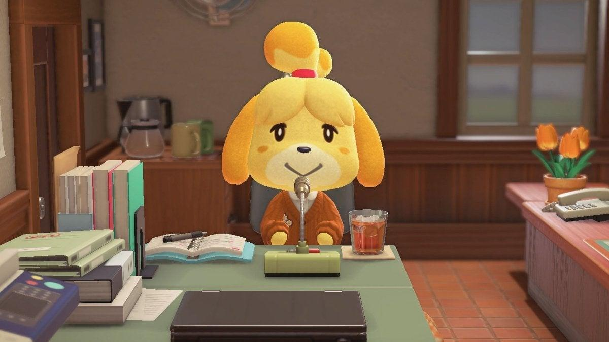 animal-crossing-isabelle-1268072