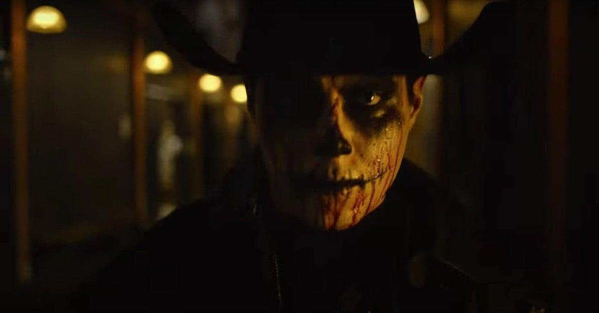 the-forever-purge-5-trailer-1267997
