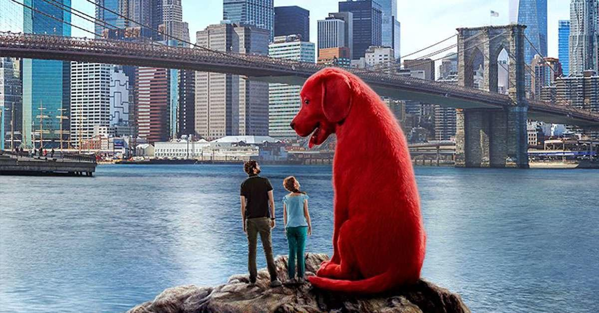 clifford-the-big-red-dog-poster-1273998