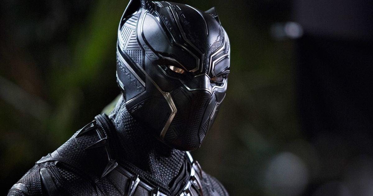black-panther-marvel-1266840
