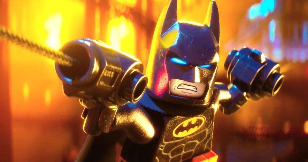 the-lego-batman-movie-sequel-cancelled-1272232