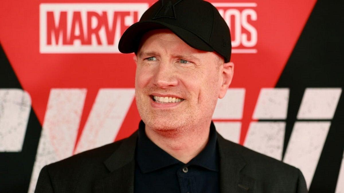 kevin-feige-phase-4-changes-pandemic-1274565