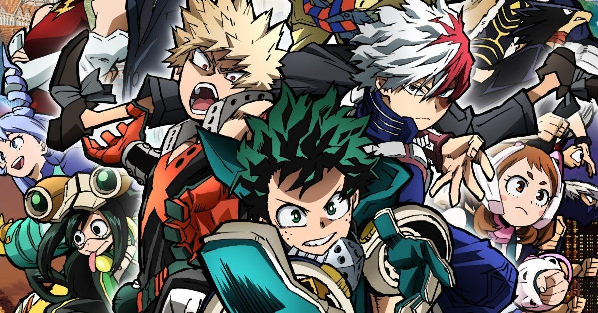 my-hero-academia-world-heroes-mission-movie-poster-1271242