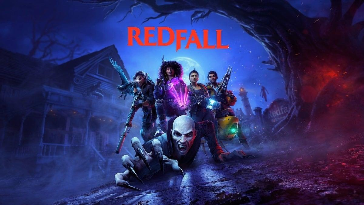 redfall-1272092
