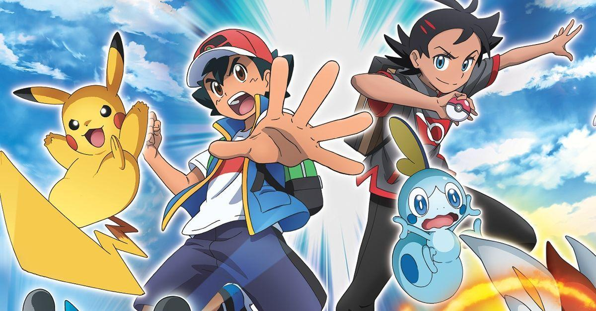 pokemon-master-journeys-netflix-1272868