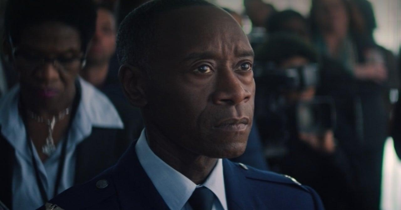 the falcon and the winter soldier rhodey war machine don cheadle 1275481.