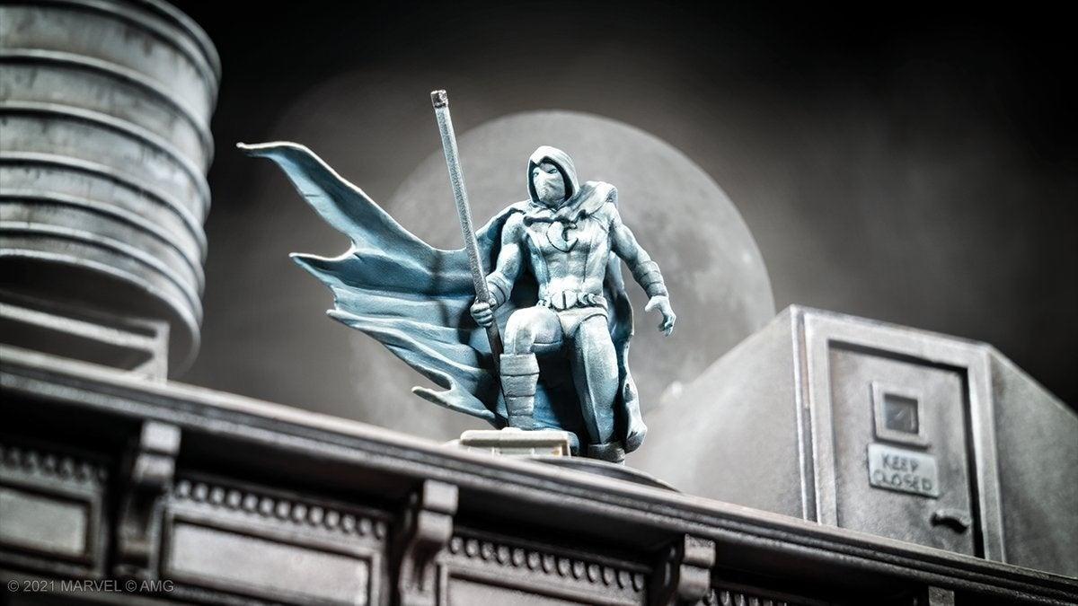 moon-knight-1272738