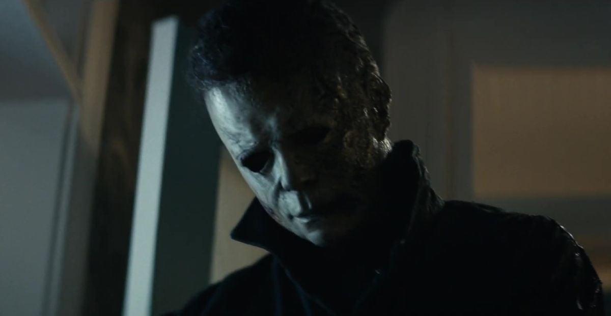 halloween-kilols-1273604