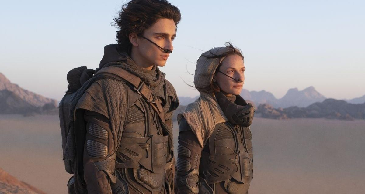 dune-movie-new-trailer-two-1276538