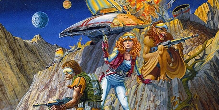 star-frontiers-1273484