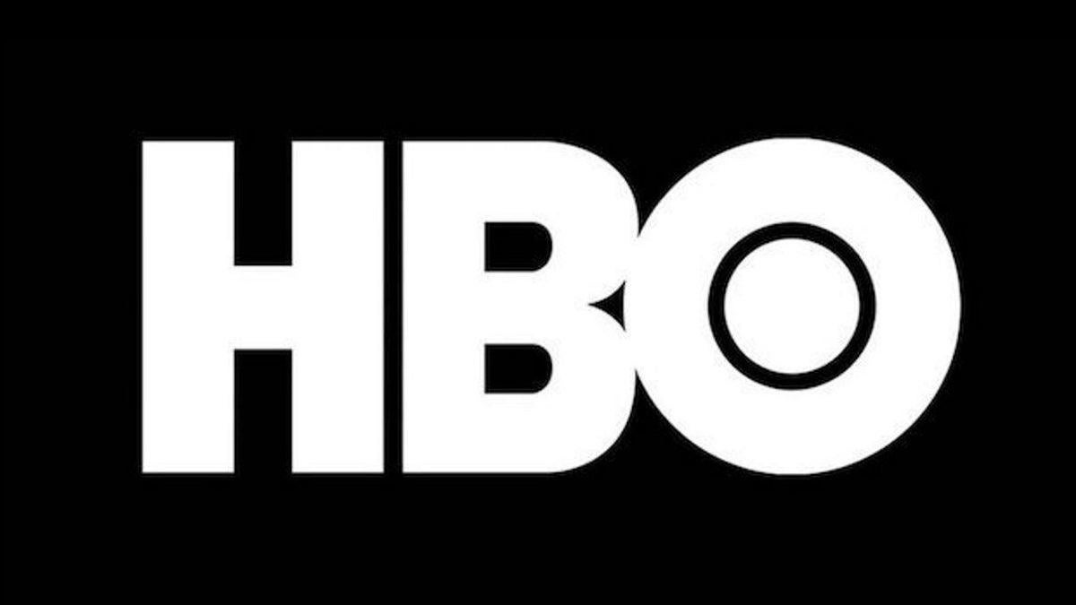 hbo-logo-1276515