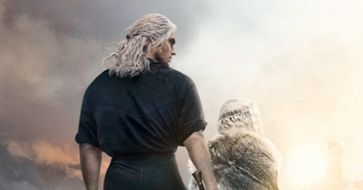 the-witcher-season-2-release-date-header-1275028