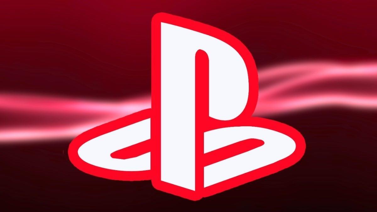 playstation-logo-1269291