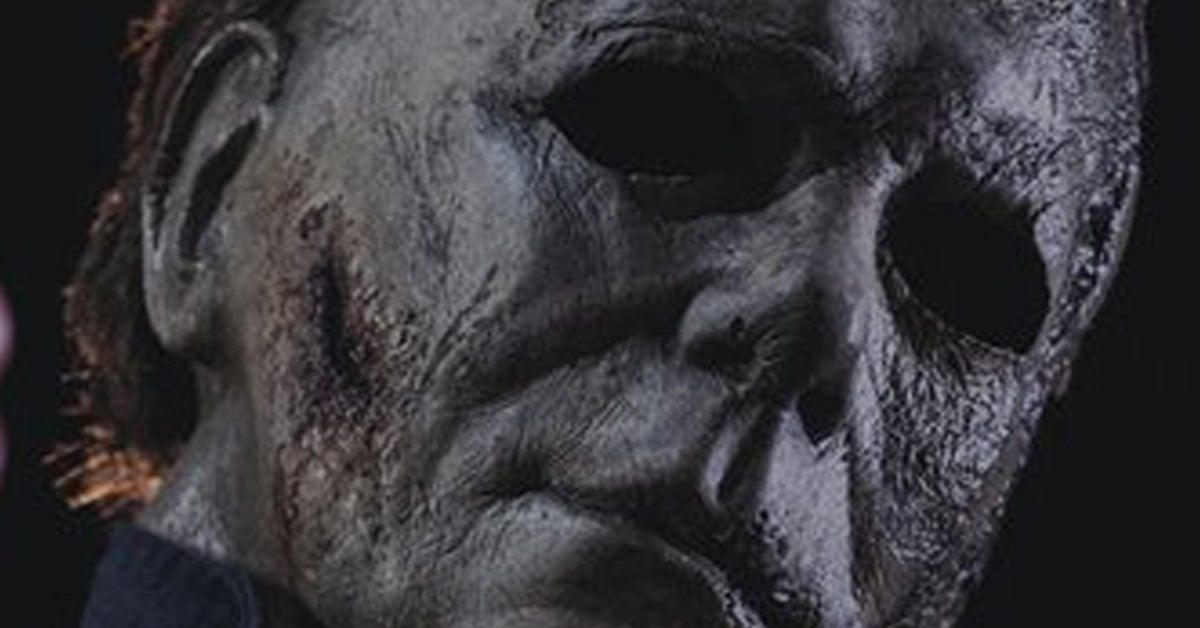 halloween-kills-header-1268310