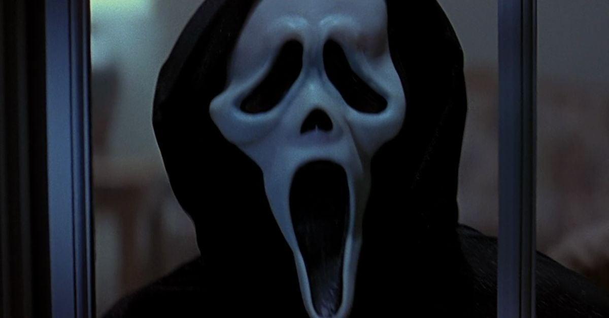 scream-movie-ghostface-five-1272380